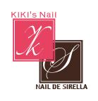 KIKI's Nail